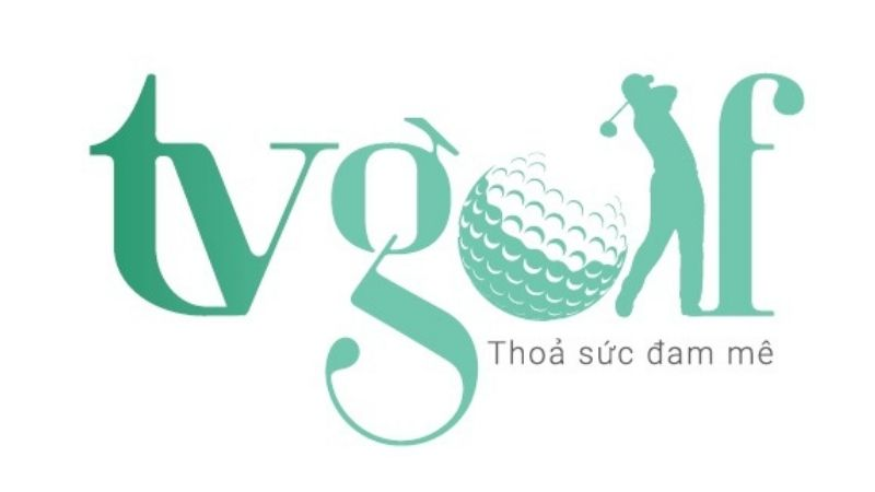Chi nhánh Teeoff's Golf Shop