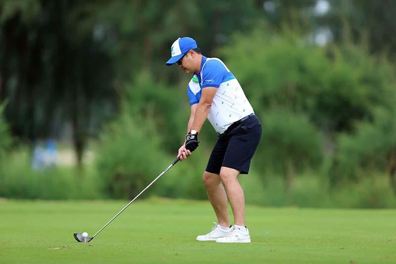 Các sản phẩm gậy golf Nhật Bản hiện rất đa dạng về chủng loại, thương hiệu