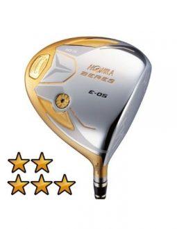 Gậy golf Honma Beres