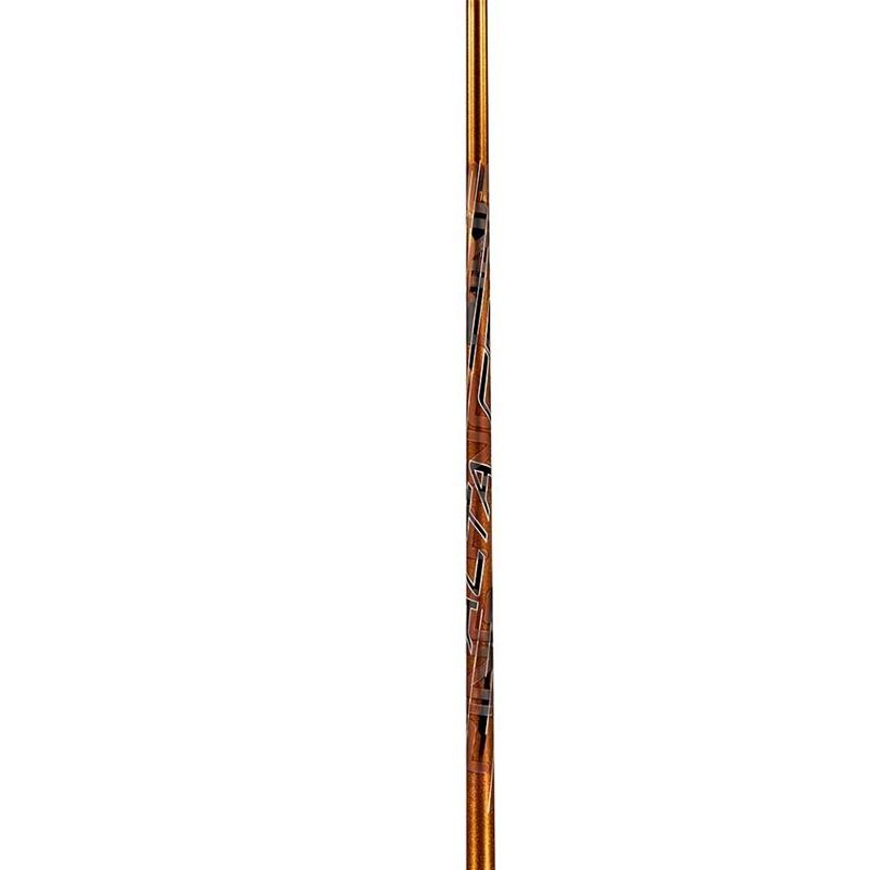 Cán gậy có độ cân bằng cao