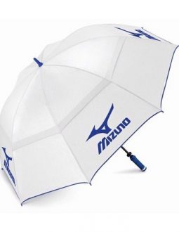 dù golf Mizuno Twin Canopy Umbrella