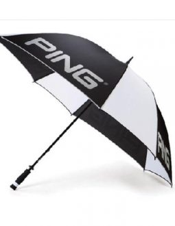 Dù golf Ping Single Umbrella