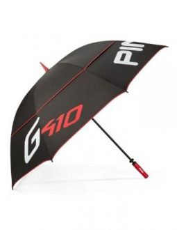 dù golf Direct Access G410 DBL CNPY 191 2019