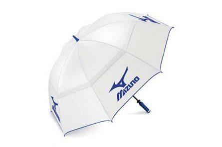 Dù golf Mizuno Twin Canopy Umbrella