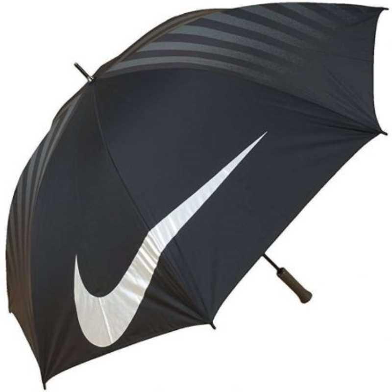Hình ảnh mẫu dù 55 Jpn Single Canopy Uv Umbrella