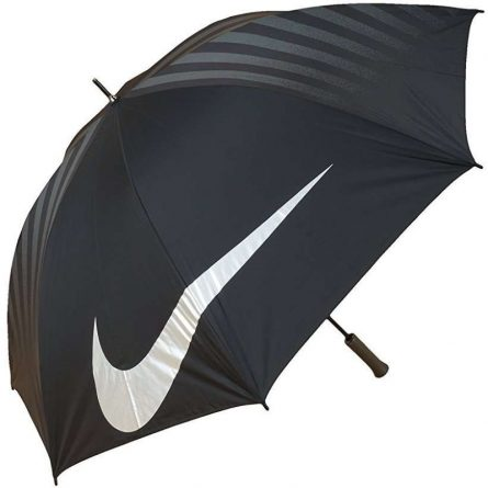 Dù Golf Nike 55 Jpn Single Canopy Uv Umbrella