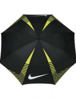 Dù Golf Nike 62 Windsheer Lite Umbrella