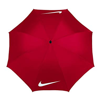 Dù Golf Nike 62 Windproof Umbrella VII