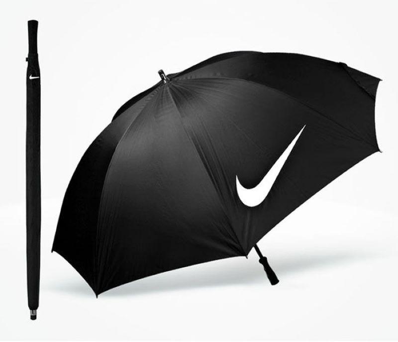Hình ảnh dù golf Nike