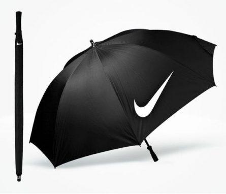Dù golf Nike GGA308-70126