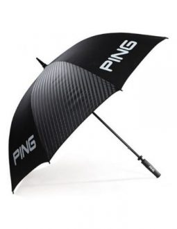 dù golf Ping Tour Umbrella UBR34165-101