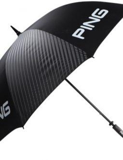 Dù Golf Ping Tour Umbrella UBR34165-101