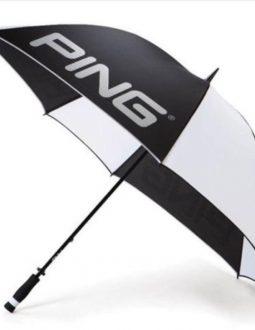 Dùng golf Ping Single Umbrella