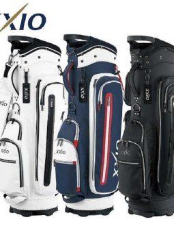 Túi đựng gậy golf XXIO GGC-X092