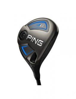 Gậy golf Fairway Ping G