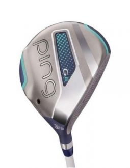 Gậy golf Fairway Ping G Le