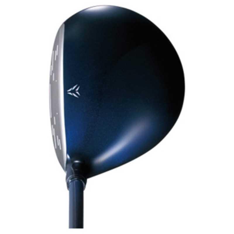 Trọng lượng dồn ở đầu gậy giúp tăng lực phát bóng cho người chơi