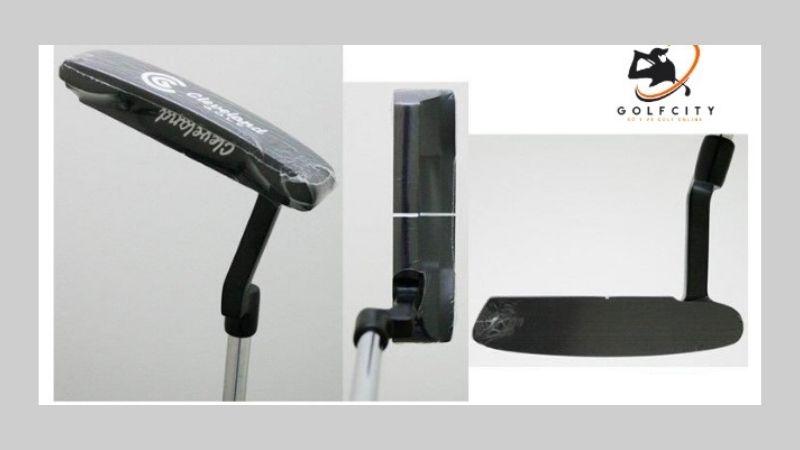 Fullset gậy golf Cleveland CG-C