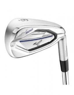 full set iron mizuno jpx 900