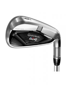 Bộ gậy Full Set Iron sets Taylormade M4 (Graphite)