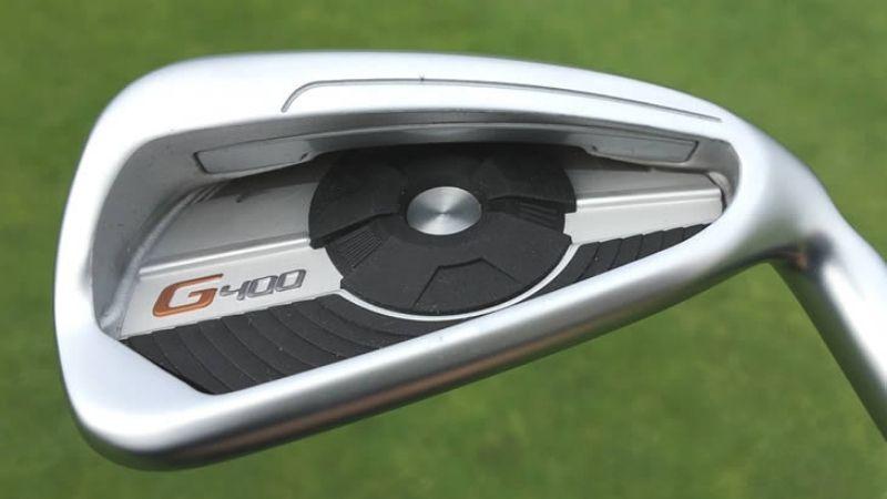 Set gậy golf G400 Ping
