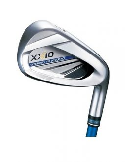 full set irons xxio mp1100