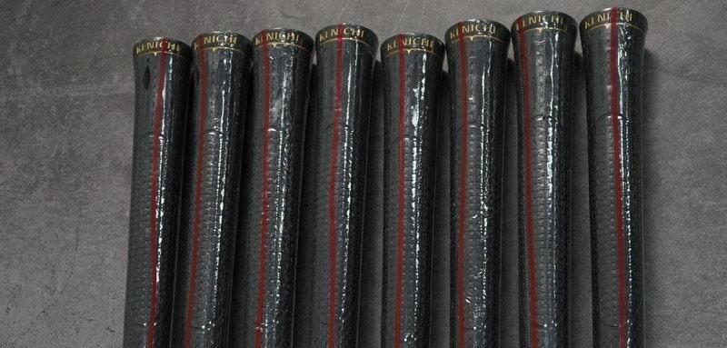Cán gậy của bộ Fullset Kenichi