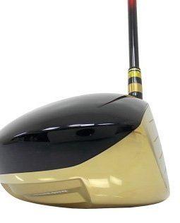 Bộ gậy golf fullset Mutsumi Honma