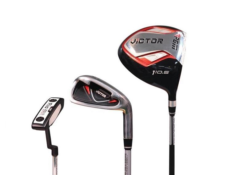 Fullset gậy golf PGM MTG007