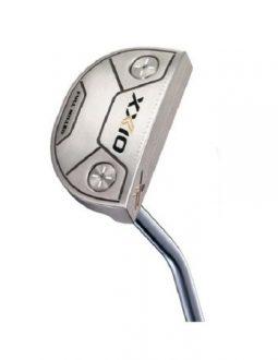 Gậy golf Full set XXIO Full Milled Putter