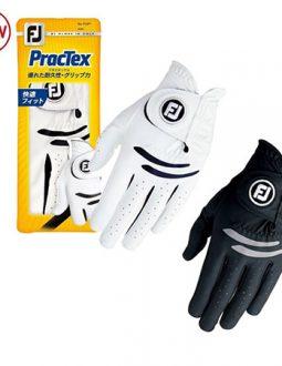 găng tay FootJoy Practex
