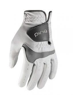 găng tay golf Ping Tour Lady Sport