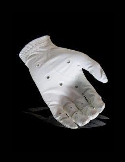 Găng tay golf Handee GGT0041212