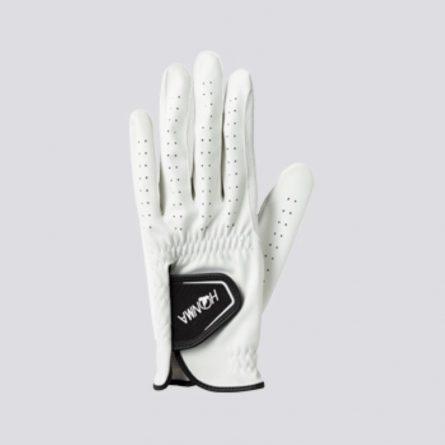 Găng tay golf Honma GA1702
