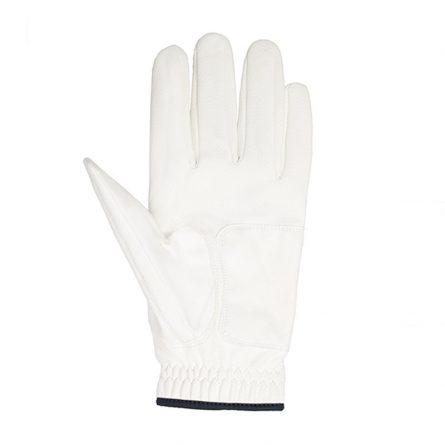 Găng tay golf Mizuno 5MJML70414