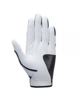 Găng tay golf Mizuno 5MJML75127