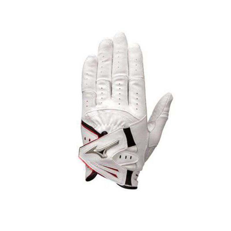 Mizuno Crossfit luôn là một trong những mẫu găng tay được ưa chuộng nhất thị trường