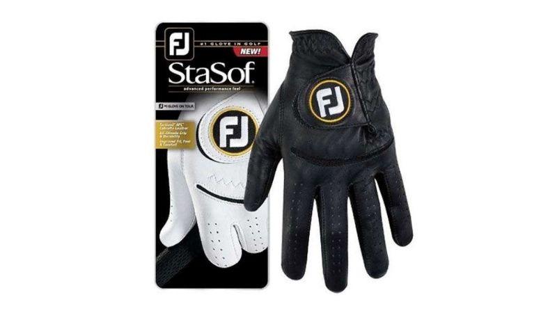 Găng tay golf dành cho nam FootJoy