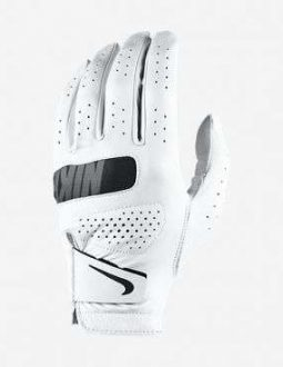 Găng Tay Golf Nam Nike Tour Glove Reg Left Hand