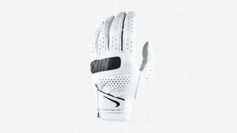 Găng tay golf Tour GLove Nike