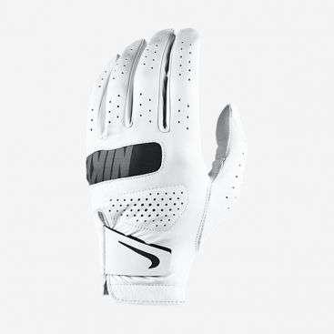 Găng Tay Golf Nam Nike Tour Glove Reg Left Hand