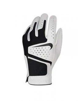 Găng tay golf Nike Dri-Fit Tech Ii Reg Left Hand Jf