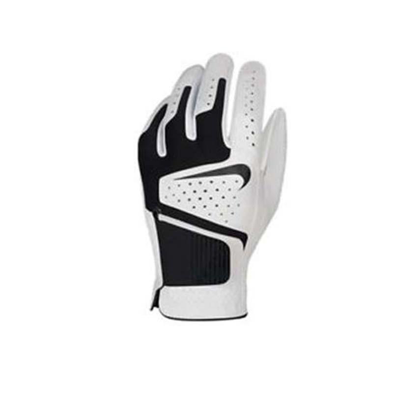 Nike Dri-Fit Tech Ii Reg Left Hand Jf giúp thoáng khí hiệu quả