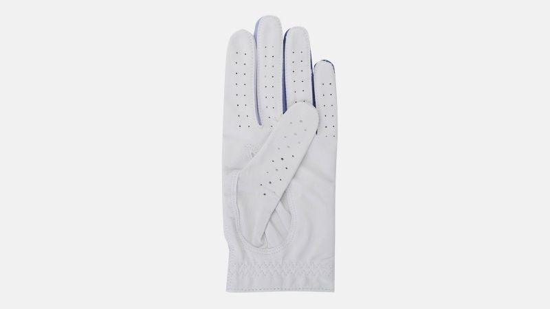 Găng tay golf GG 0516-105