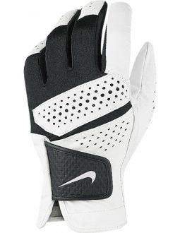Găng tay golf Nike GG0498-101