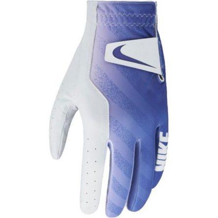 Găng tay golf Nike GG0516-105