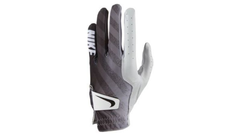 Găng tay golf GG0516 - 180