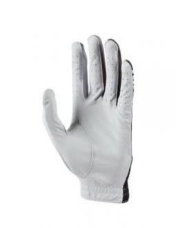 găng tay golf nike gg0516 - 180