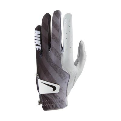 Găng tay golf Nike GG0516-180