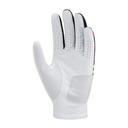 Găng tay golf Nike GG0523-108
